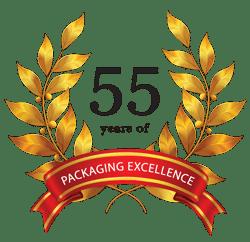55-years-logo