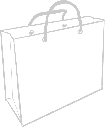 paper-bag-navpak