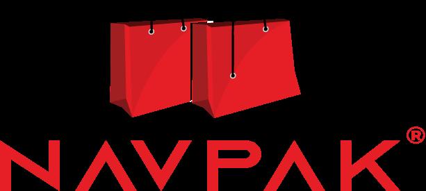 Navpak-Logo-W-Reg